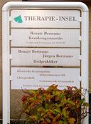 Therapie-Insel-Bertrams